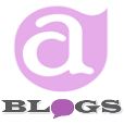 arnove blogs